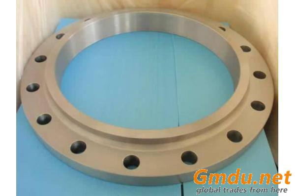 Stainless steel Lap Joint Flanges iron pipe fittings