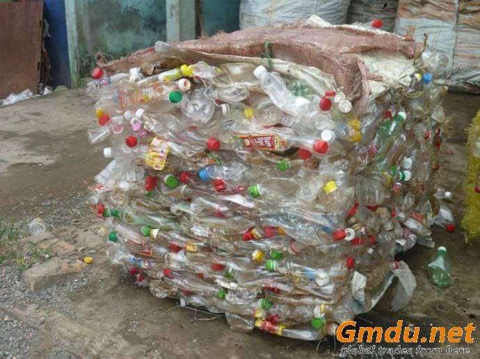 Pet Bottle scrap, pet bales,scrap pet bottles,pt scrap bales