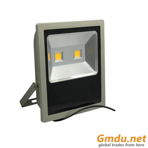 Dimmable LED Floodlight--HNS-FS1003-50W