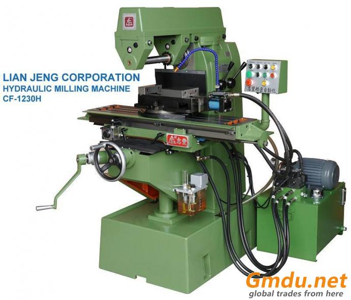 Taiwan crosscutting machine 1230H