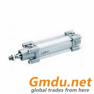 Bosch Pneumatic Cylinder