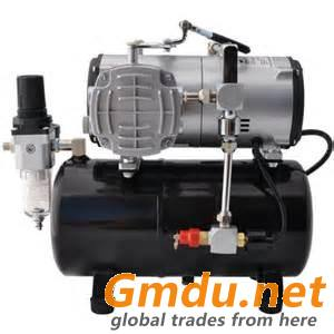 Airon Pneumatic Cylinder