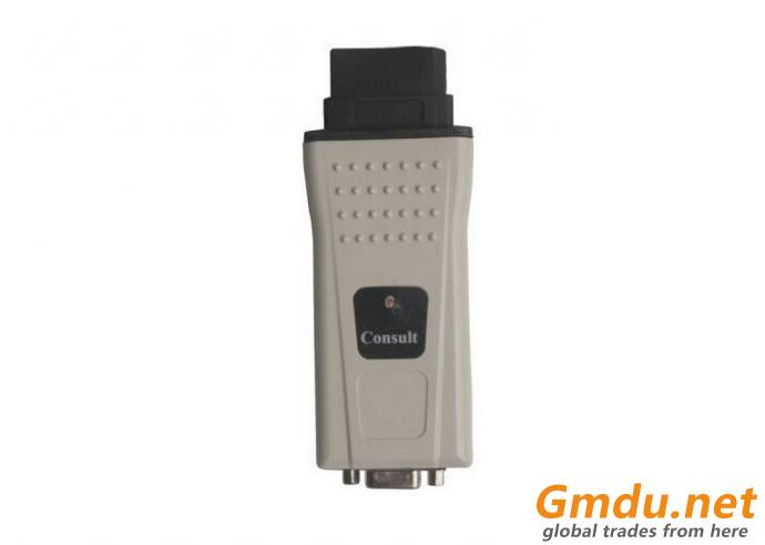 Professional Nissan Consult Diagnostic Interface