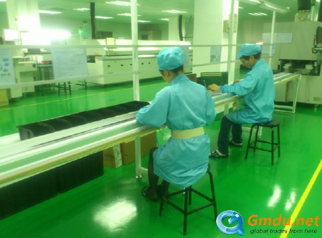 pcb boards,pcb assemlby,pcb manufacture,Main Board PCBA GT-003