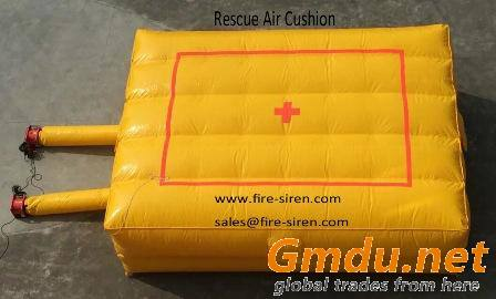 LION KING Rescue Air Cushion