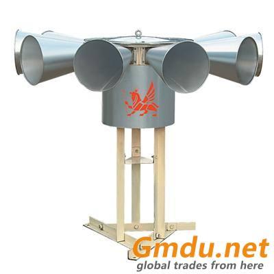 LION KING electric siren,air raid siren,civil defense siren