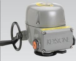 keystone Electric actuator E051