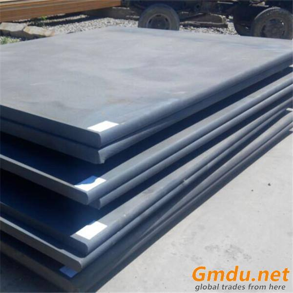 carbon hot rolled steel sheet and coil