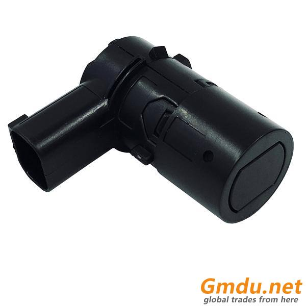 8200049263 PDC Parking Sensor / Ultrasonic Sensor Fits RENAULT