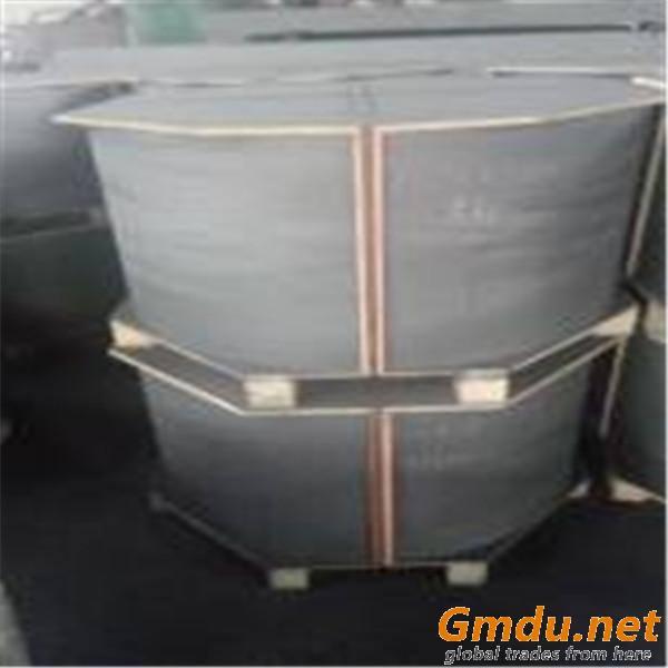 Graphite plate,graphite block,graphite materials