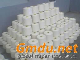 100% Cotton combed yarn Ne 30