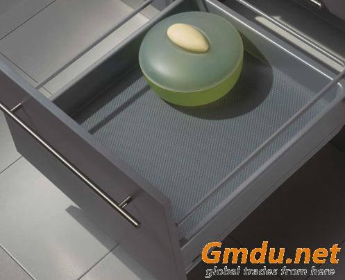 Plastic Kitchen
