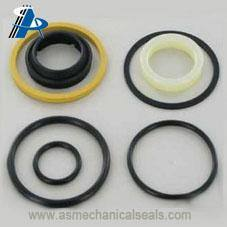 Motor Graders Seal kit