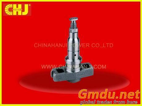 Nozzle Nozzle DN 0 434 250 014 DN4SD24