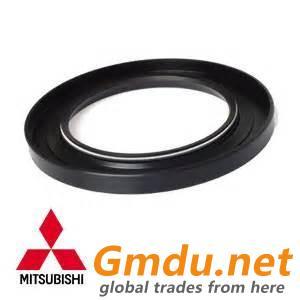 Mitsubishi Oil Seal