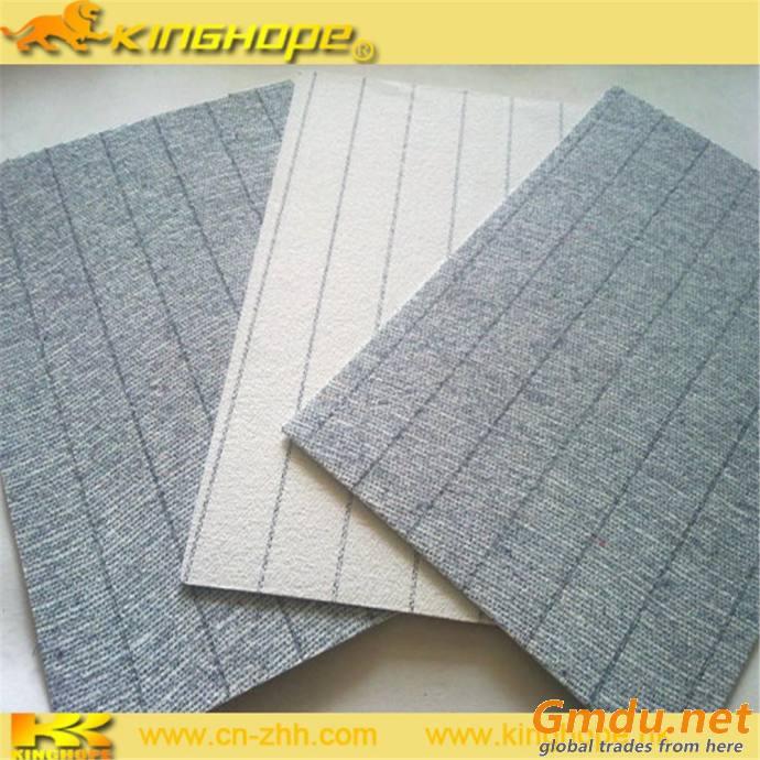 Hard Stripe insole board strobel insole board