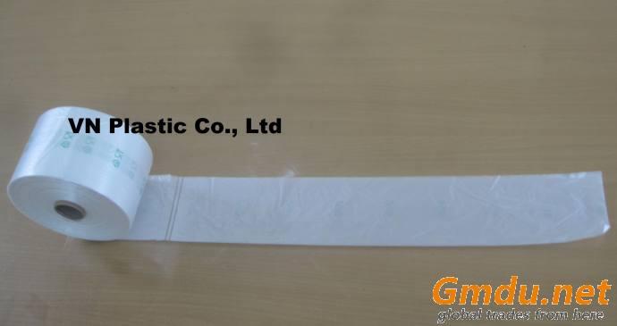 starsealed plastic bags AVN14031702