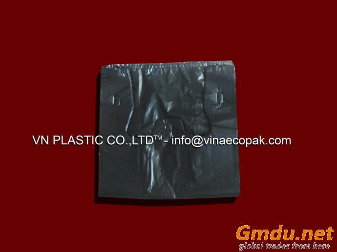 Garbage plastic bags AVN14031705