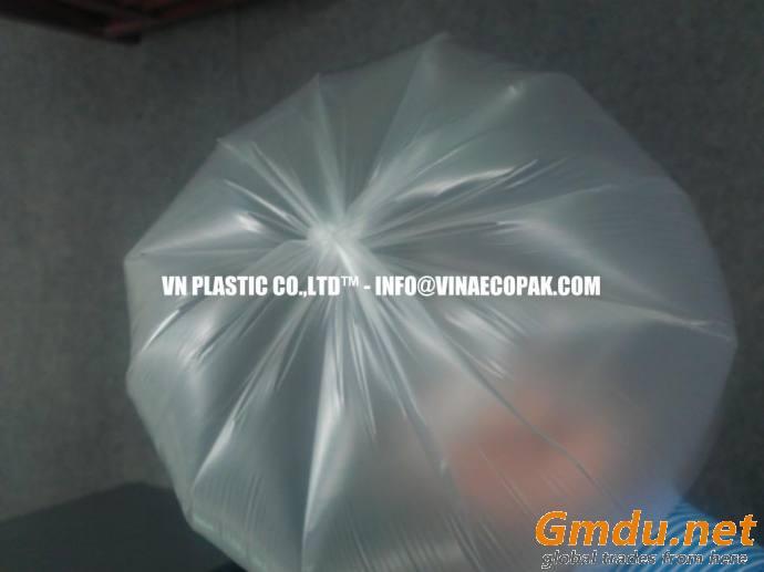 star sealing plastic bags AVN15031703