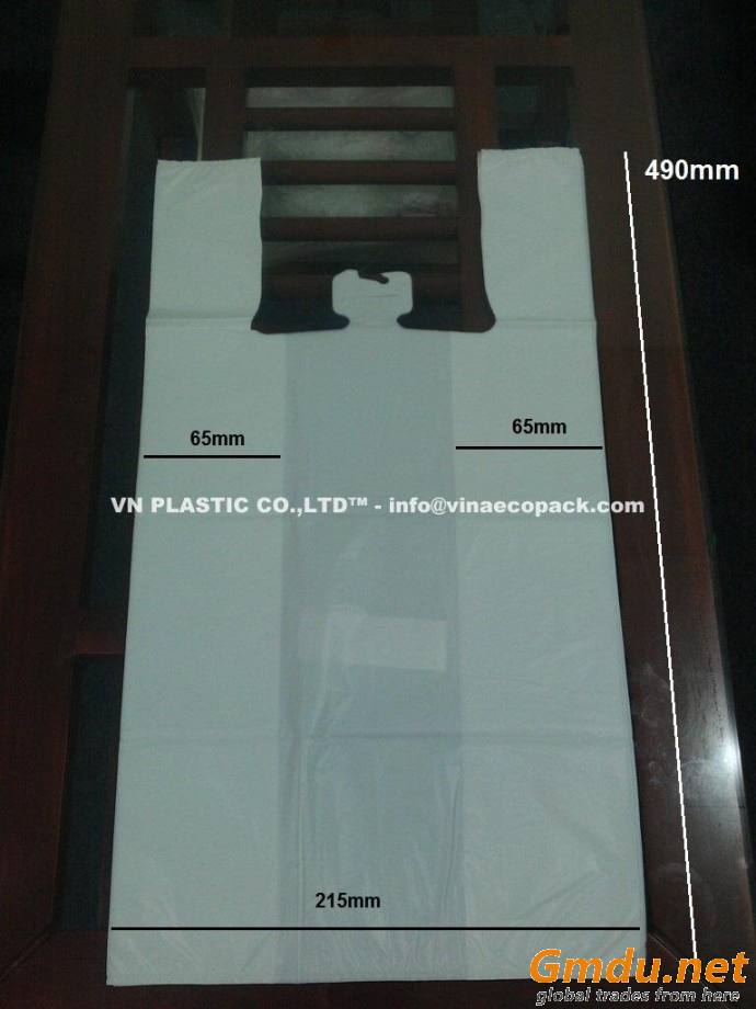 supermarket bags with customized design AVN1503174