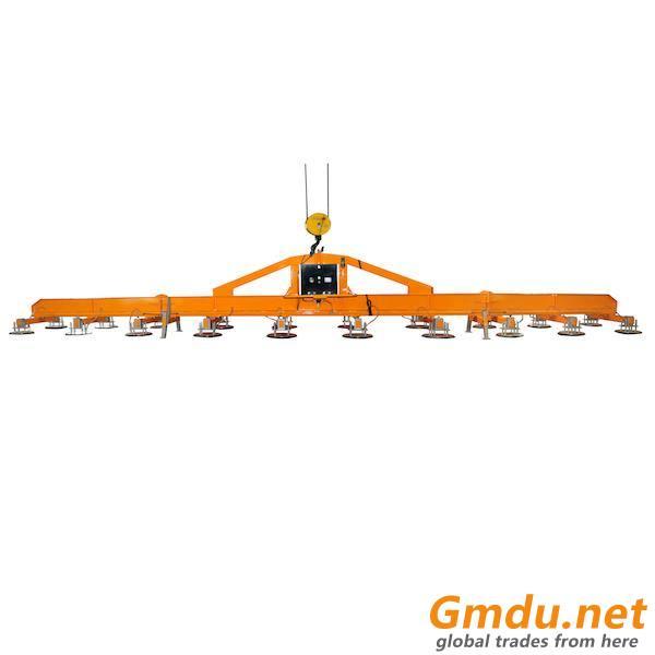 Electric Vacuum Lifter 20-10000kg