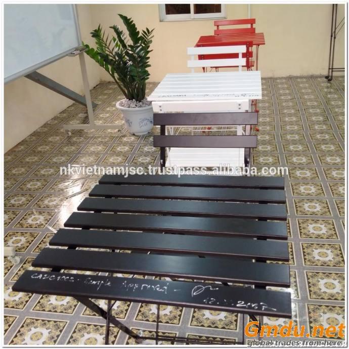 NKGF03 Outdoor Furniture for Garden