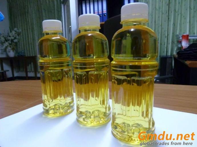 Plam Oil