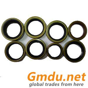 TTO Oil Seal