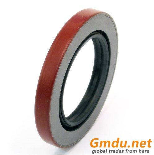 YEI Oil Seal