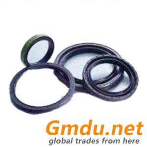 Sealtech Oil Seal