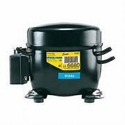 Danfoss compressors/Refrigeration Compressors