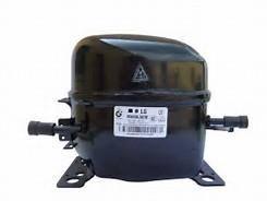LG Compressor/LG Refrigeration Compressor