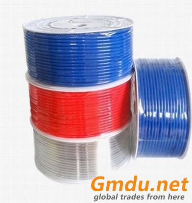 polyurethane pneumatic air hose/tube/tubing