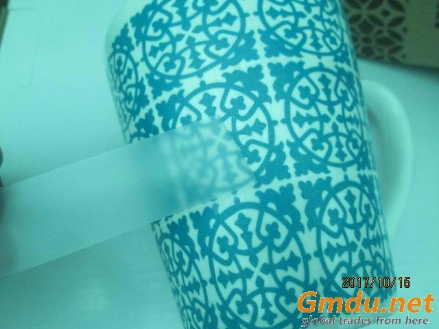 ceramic inspection
