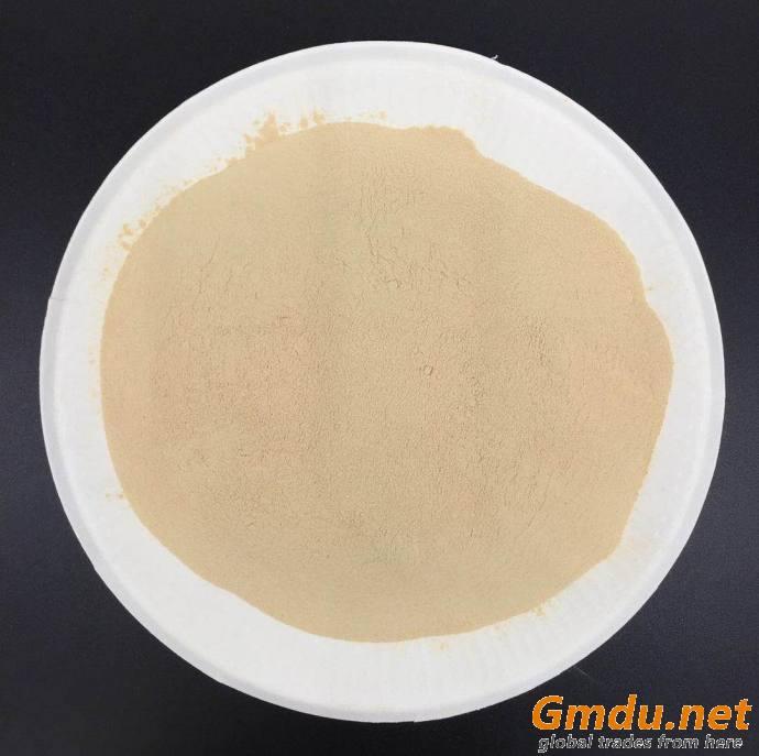 Toasted Onion Powder