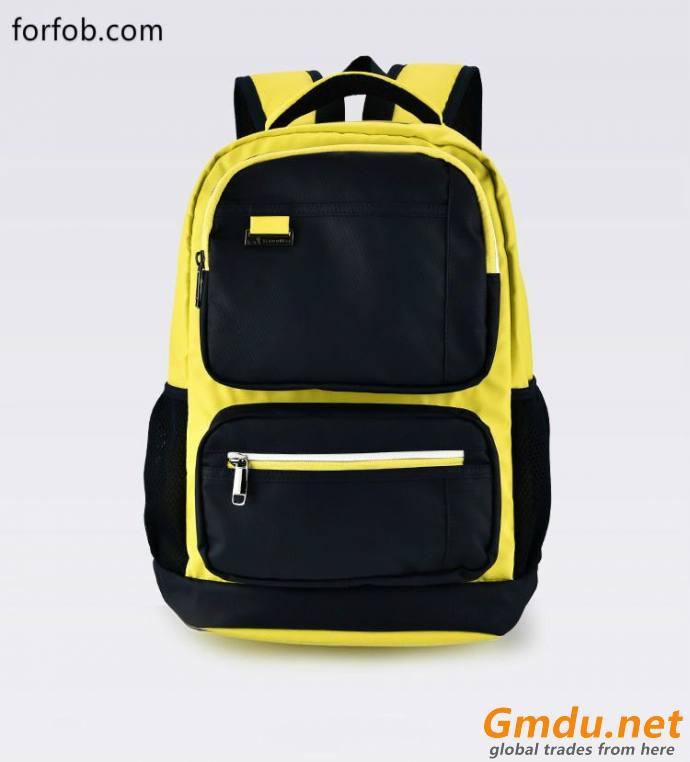 school bag student bag book backpack