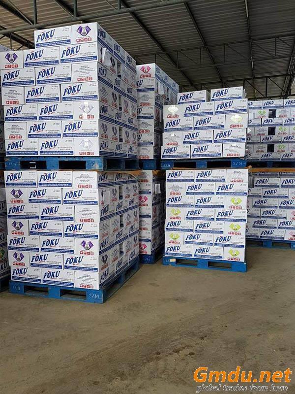 BASIL SEED DRINK THAILAND