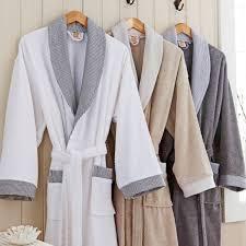 Bed Linen,Towels