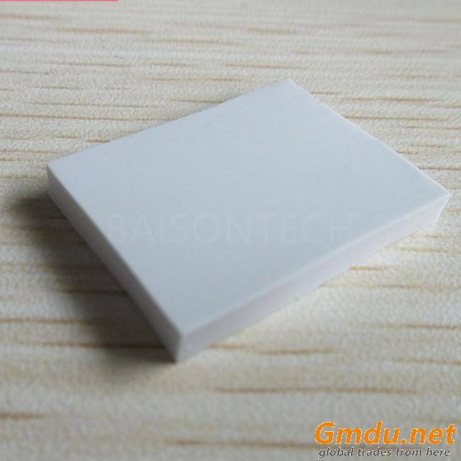 electrical insulation heat conductive thermal conductive pad TP100