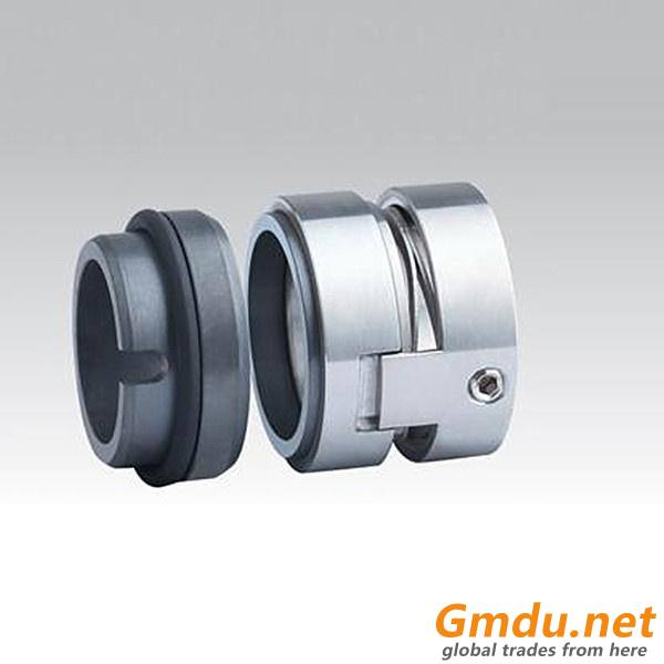 M7N Burgmann Bellow Pump Shaft Mechanical Seal