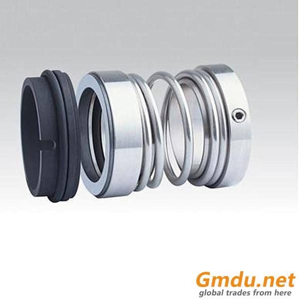 Us2 Single Spring Mechanical seal