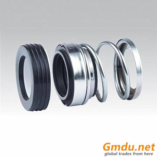 Vulcan 24 Mechanical seal To Burgmann to MG912/ D1-G60 seal