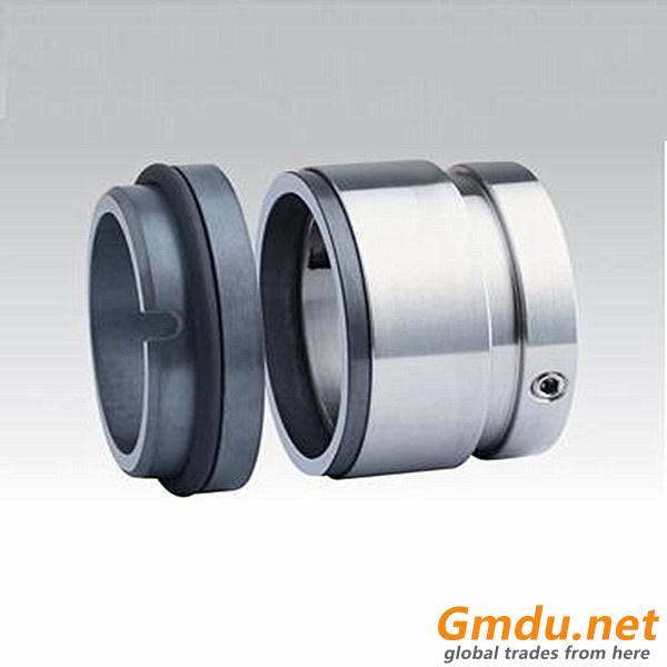 Vulcan 40 Water Pump Mechanical Seal