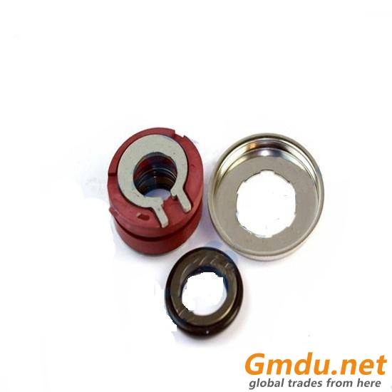 Flygt TYPE 3102 Water Pump Mechanical Seal