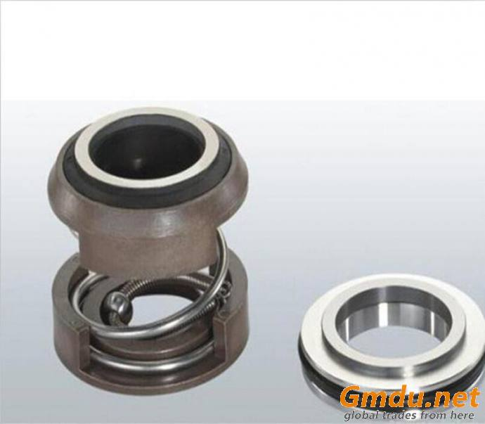 Flygt Pumps 3101 mechanical seal