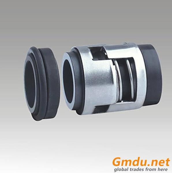 Grundfos Pump Seals type GLF-6