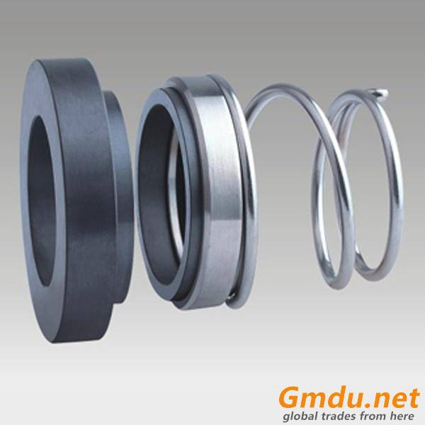 Aesseal Tow Seal 160 Mechanical seal