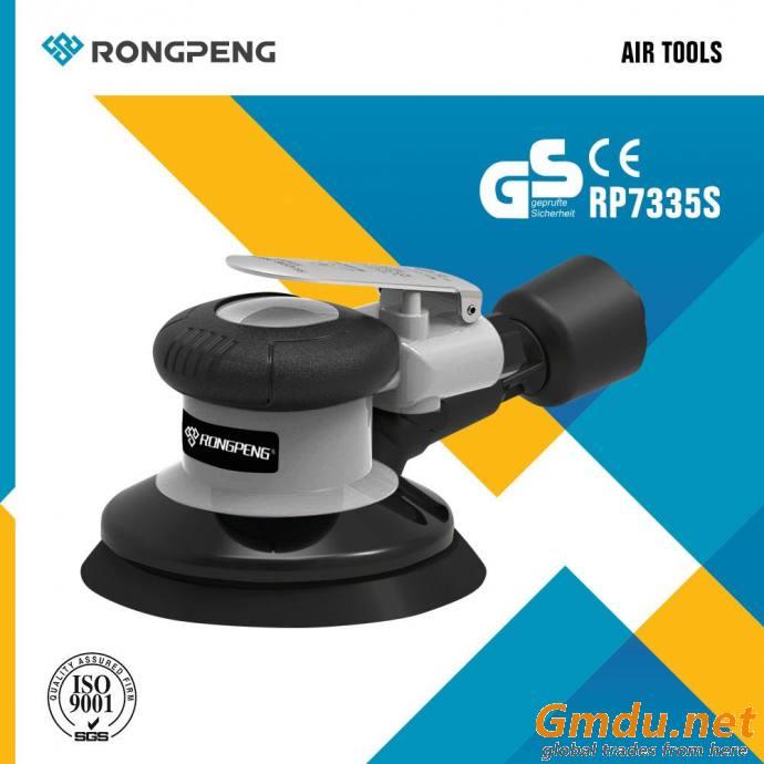 RONGPENG AIR SANDER RP7335S