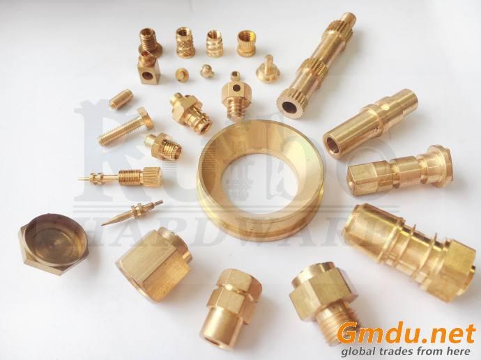 OEM service Transmission parts