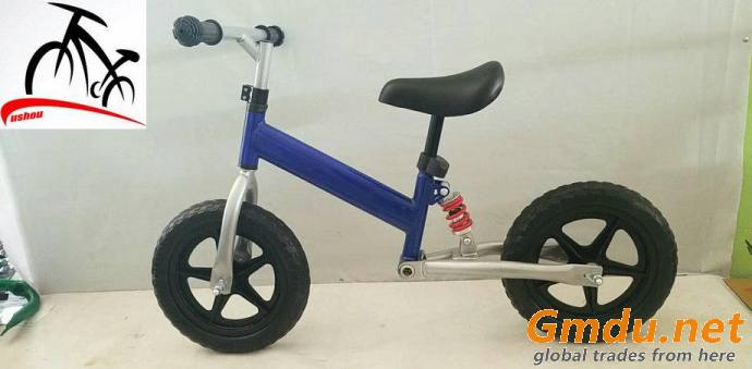 Balance Bike with competitive price